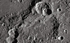Nonius lunar crater map.jpg