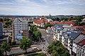 Nordhausen zum Rolandsfest 2017.jpg