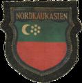 Nordkaus.png