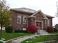 Norfolk Carnegie Library fromNE 1.JPG