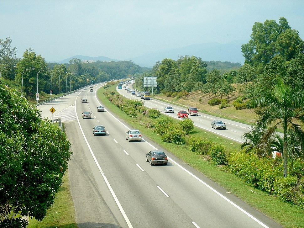NorthSouth-Expressway