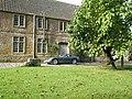 North Cadbury Court - geograph.org.uk - 103265.jpg