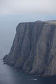 North Cape, most northern point of mainland Europe (2).jpg