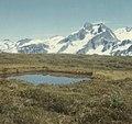North Cascades hiking camp I went on 1972 (1836024520).jpg