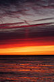 North Point Sunrise 20090201 0622.jpg