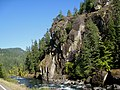 North Umpqua river (3022312328).jpg