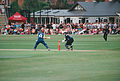 Northamptonshire vs Warwickshire 13.jpg