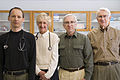 Northbrook Medical Centre, 4 Doctors - 2009 (13909689799).jpg
