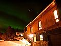 Northern Lights (6879315371).jpg