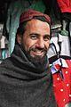 Northern Pakistan (443141285).jpg