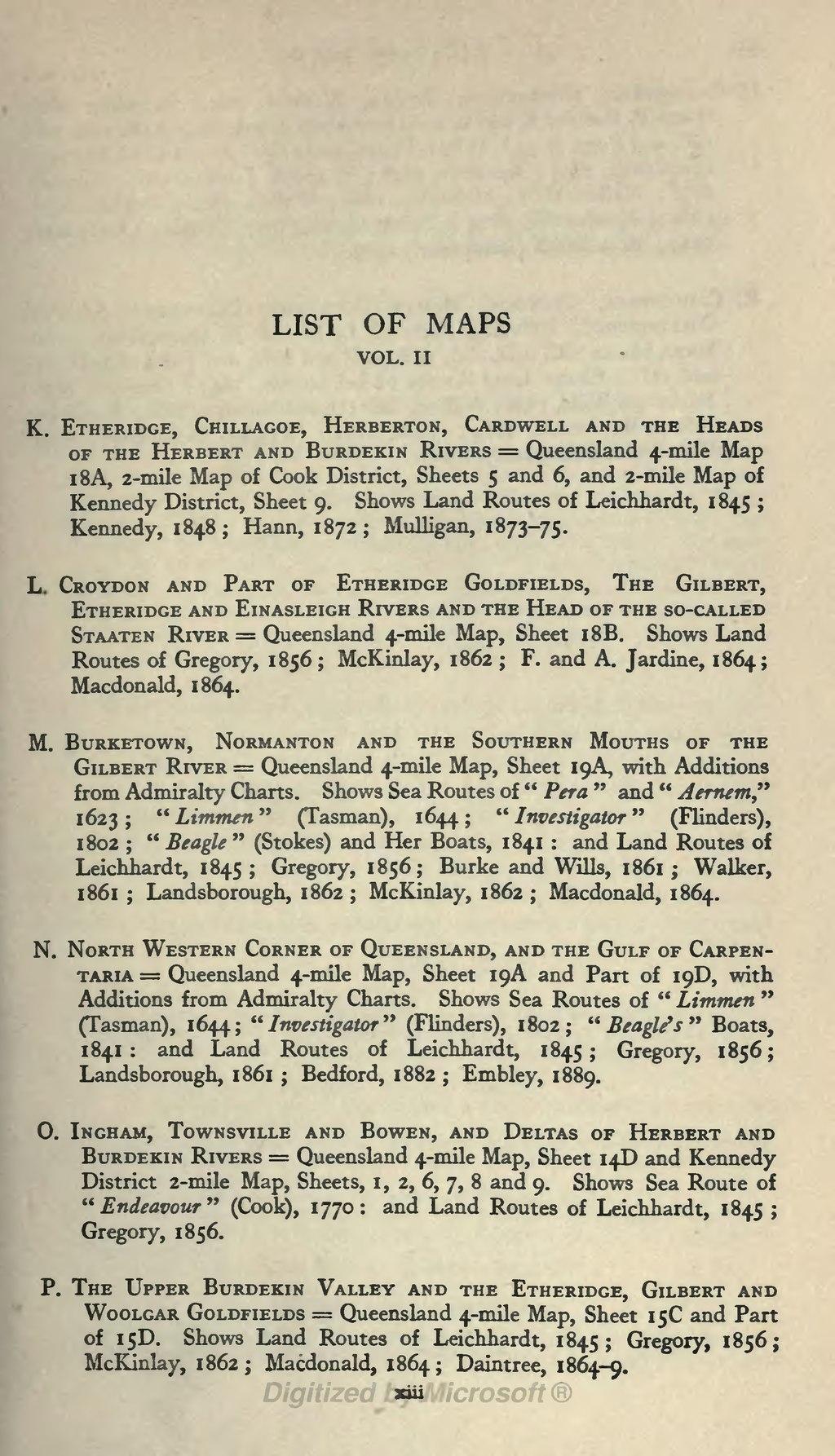 Page:Northmost Australia volume 2 djvu/16 - Wikisource, the