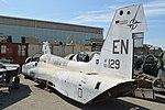 Northrop T-38A Talon '63-129 - EN' (25710698944).jpg