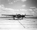 Northrup P-61 NACA Test Aircraft.jpg