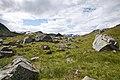 Norwegia-125.jpg