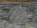 Not an ordinary sheepfold^ - geograph.org.uk - 7095.jpg