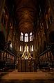 Notre-Dame altar apse jms.jpg