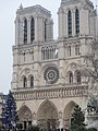 Notre-Dame de Paris janvier 2018.jpg