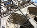 Notre Dame 138 2012-07-01.jpg