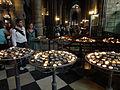 Notre Dame 60 2012-07-01.jpg