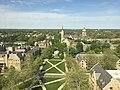 Notre Dame campus view.jpg