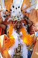 Notting Hill carnival 2006 (226594174).jpg