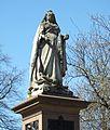 Nottingham Memorial Park Victoria 0391s.JPG