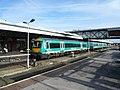 Nottingham Station - geograph.org.uk - 642311.jpg