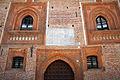 Novara CasaDellaPorta facciata.jpg