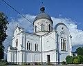Nowe Sioło, cerkiew św. Eliasza (HB1).jpg