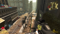 Nuclear Dawn - Downtown FPS 01.png