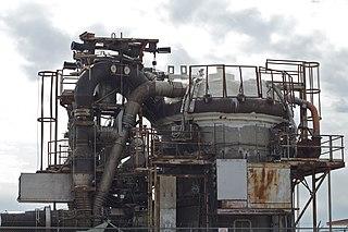 General Electric J87 - WikiMili, The Free Encyclopedia
