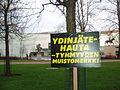 Nuclear power demonstration Helsinki 2.JPG