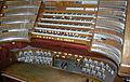 Nuernberg Lorenz Orgel Spieltisch.jpg