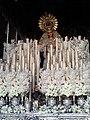 Nuestra Señora de Guadalupe (Sevilla, España).jpg