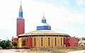 Nueva iglesia.jpg