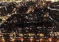 Nuit Blanche 2012 - Paris (8061287894).jpg