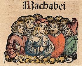 Nuremberg chronicles - f 079v 2