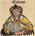 Nuremberg chronicles f 093v 5.png