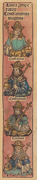 Nuremberg chronicles f 129r 1..jpg