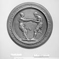 Nymph and Faun Dancing MET 29900.jpg