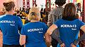 OER-Konferenz Berlin 2013-6239.jpg