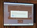 OER-Konferenz Berlin 2013-6249.jpg