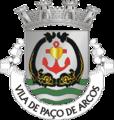 OER-pacoarcos.png