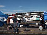 OH-U621 at Malmi 80 years air show.jpg