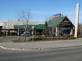 Casino In Sault Ste Marie