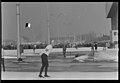 OL Innsbruck 1964 500m skøyter Gull - L0029 453bFo30141606080055.jpg