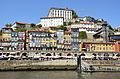 OPORTO, PORTUGAL (16919451617).jpg