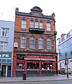 OReillys Irish Pub, Kentish Town - London.jpg