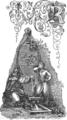 O Romeiro e a Donzela na fonte.png