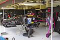 Oak Racing's Morgan Nissan (8668812836).jpg